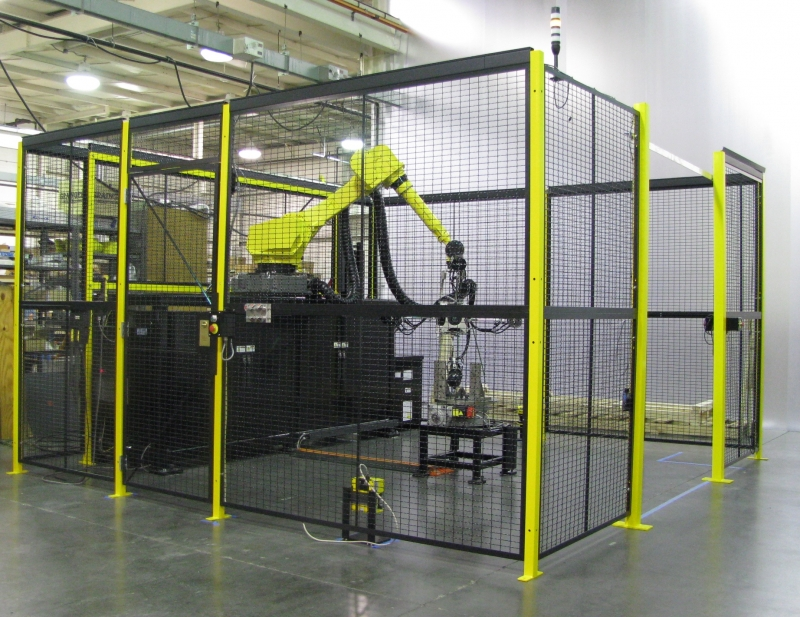 Case Studies Machinery Amp Tools Micro
